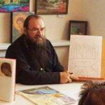 Священник РПЦ МП, обвиняемый в педофилии, лишен сана
