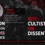 РПЦ – сектанты или раскольники? Профессор Туво Лайтила