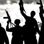 Терроризм и религиозный экстремизм с точки зрения политологии. Профессор Тед Джелен